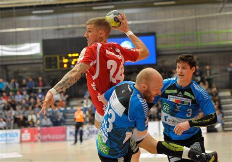 ⚽ liveticker, videos, bilder & tabellen. 2. Handball-Bundesliga: Samstag ab 18.30 Uhr: Liveticker ...