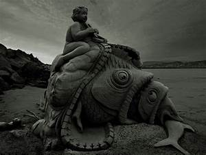 Was Kann Man Mit Wolle Machen : was man mit sand alles machen kann foto bild kunstfotografie kultur gem lde ~ A.2002-acura-tl-radio.info Haus und Dekorationen
