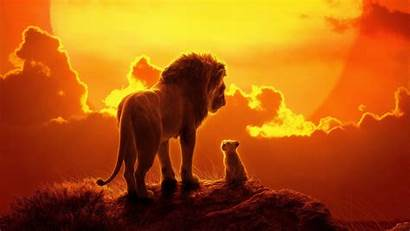 Lion King Wallpapers Laptop 1080p 4k Disney