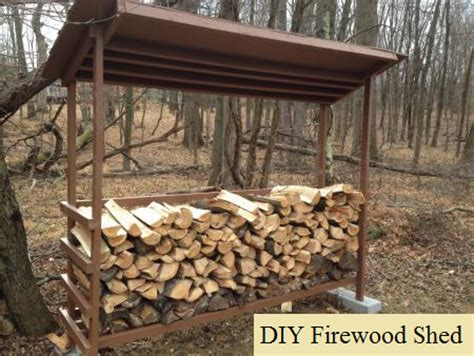 white wood shed plans diy firewood shed the prepared page