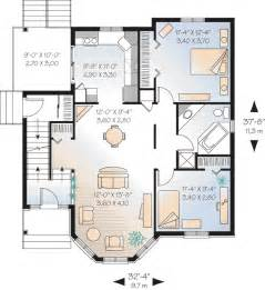cool cabin plans type of house cool house plans