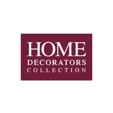 home decorators collection coupons promo codes deals