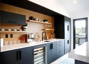 Kitchen, Designs, That, Sizzle