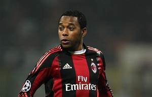 Brazilian Superstar Footballer, Robinho sentenced to 9 ...