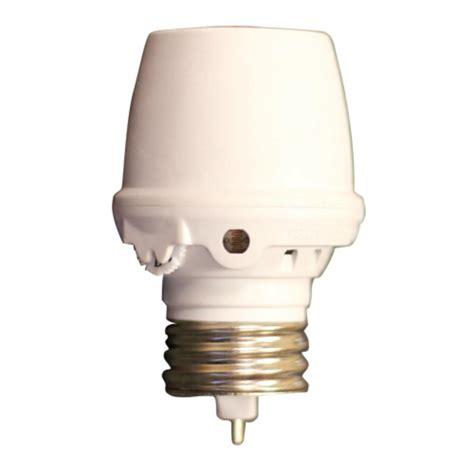 defiant lighting customer service defiant smart light control white slc9bcd the home depot
