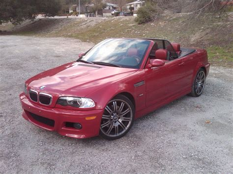 knartist  bmw mconvertible  specs