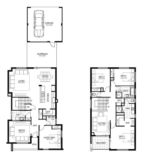 5 bedroom house plans 2 5 bedroom house plans 2 selecting your 5 bedroom