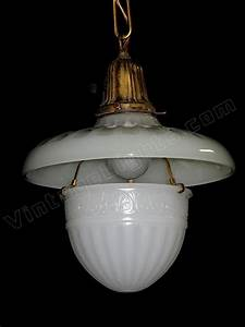 Antique kitchen lighting fixtures home decorating