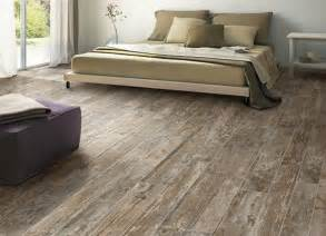 wood look ceramic tile flooring ideas imitate any luxury look with tile bob vila