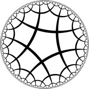 conformal models of hyperbolic geometry