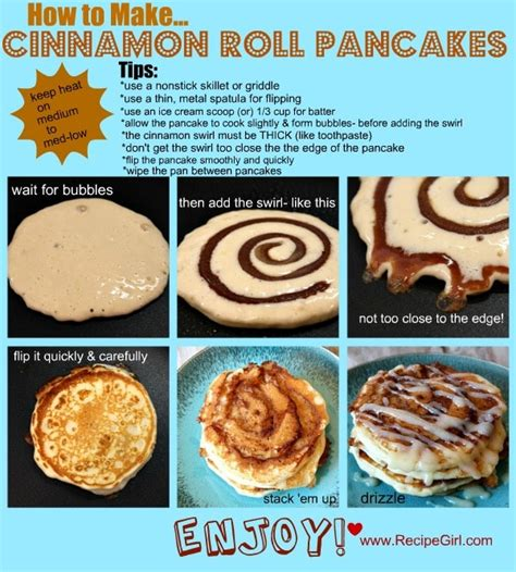 Cinnamon Roll Pancakes  Recipe Girl. Spa Front Desk. Wood Working Table. Workbench With Drawers. Glass Oval Dining Table. Outdoor Farmhouse Table. Staples Computer Desks. Undermount Soft Close Drawer Slides. Cool Drawer Knobs