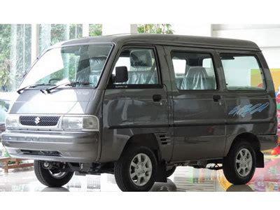 Suzuki Carry 1 5 Real Picture by Harga Mobil Suzuki Carry Dan Spesifikasi Detailmobil