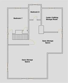 simple home floor plans drawing simple floor plans find house plans