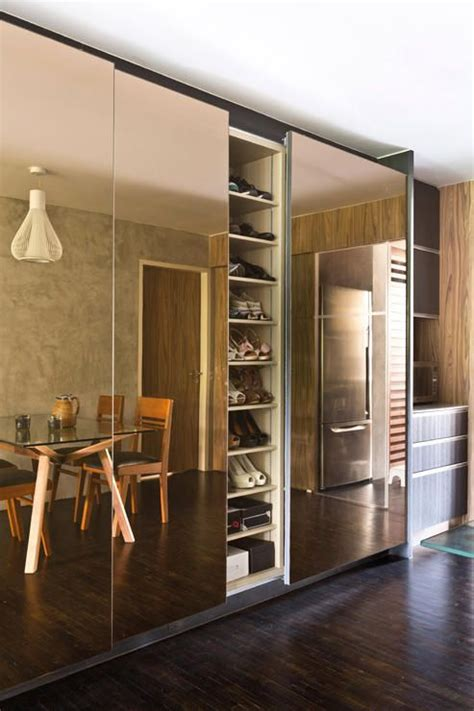 ideas  shoe cabinet  pinterest entryway