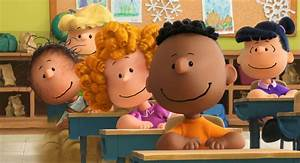 The Peanuts Movie Review Everyday Shortcuts