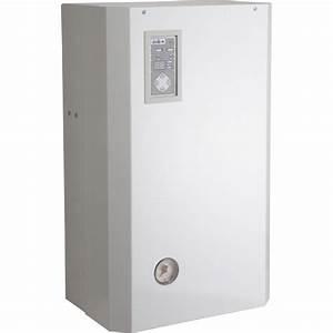 Chaudiere Electrique Avis : chaudi re lectrique standard calideal lydil 12 mono ~ Premium-room.com Idées de Décoration