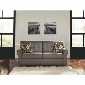 Best Sleeper Sofas Consumer Reports  Reviews  U2013 Buying Guide