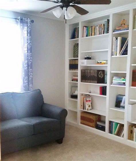 Closet Bookcase by The 25 Best Bookcase Closet Ideas On Ikea