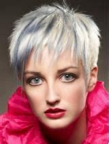 colored haircuts hairstyles with bangs hair fringe 4705