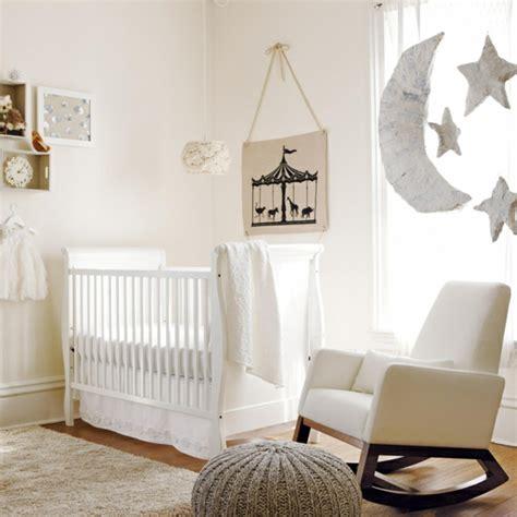 chambre bébé original pouf de chambre pouf dco design pour pouf chignon