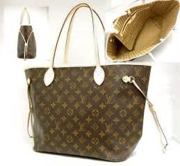 cheap designer handbags get designer handbags discount yourmomhatesthis