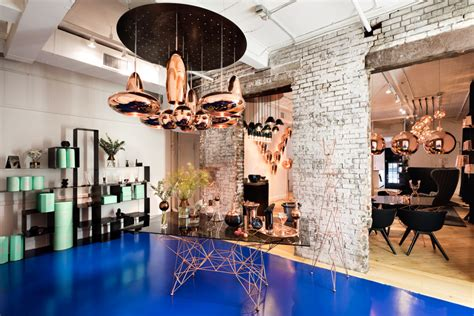 5556 tom dixon nyc tom dixon s retail is an ode to gritty nyc
