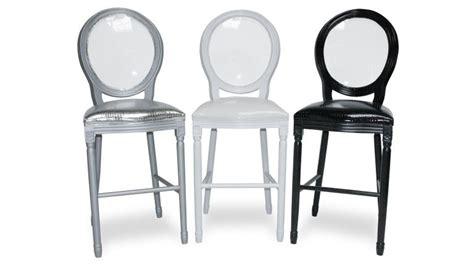 chaises louis xvi pas cher chaise louis xvi pas cher 4 tabouret bar medaillon assise croco baroquissimo mobiliermoss 1 xl