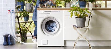 miele w 6564 asko アスコ 洗濯機 w6564 ビルトイン輸入家電 販売から施工まで