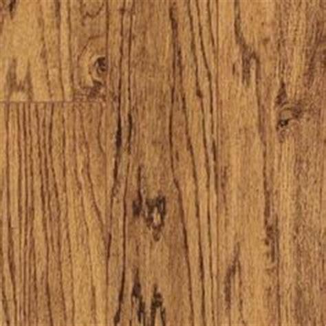 pergo flooring price per square foot pergo max montgomery apple home decor pinterest colors photos and apples
