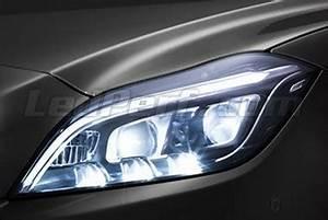 Ampoule Led Voiture H7 : ampoule led h7 h4 h1 h11 et kit led pour voiture et moto ~ Melissatoandfro.com Idées de Décoration