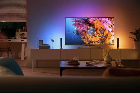 Led Lights That Go In Your Room by Philips Hue Play En Signe Nieuwe Len Voor De Tv Kamer