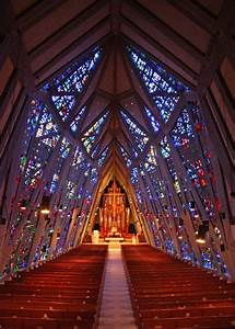 17 Best images about Stained Glass on Pinterest | Church ...
