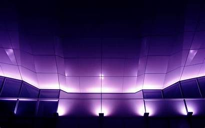 Stage Lights Wallpapers Wall Train Background Concerto
