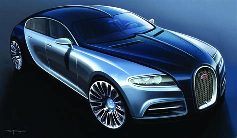 2020 bugatti chiron super sport 300 revealed caradvice. 2020 Bugatti Galibier Price * Release date * Specs * Design