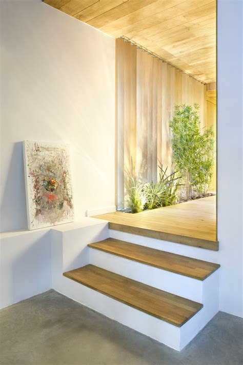 home interior design steps interior wooden steps interior design ideas