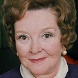 Beryl Reid - Bio, Facts, Family | Famous Birthdays