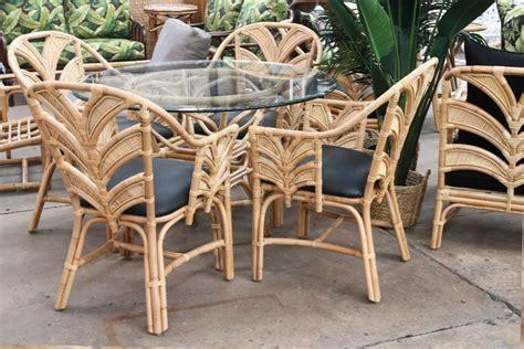 cool table ls cool table ls top 28 cool table ls modern design unique