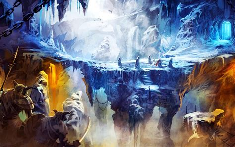 frozen hd wallpapers disnep   hd wallpapers blog