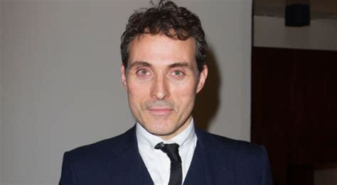 Rufus Sewell And Tim Key To Star In Art