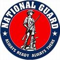 United States National Guard - Wikipedia