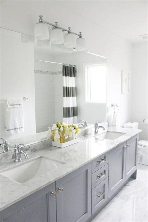 les 25 meilleures id 233 es de la cat 233 gorie meuble lavabo de la salle de bain sur