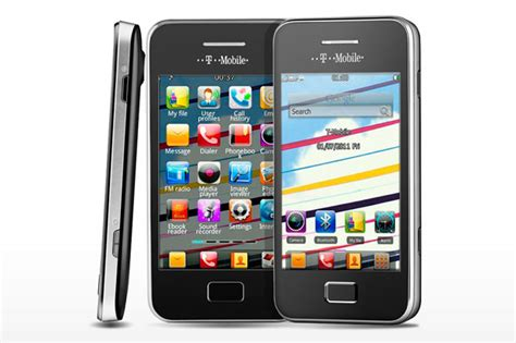 team mobile phones t mobile energy review budget smartphone specs features
