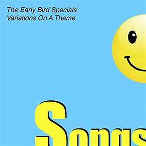 Amazon.com: Birthday Song (A Cappella Extended): The Early ...