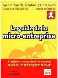 statut des chambres de commerce 10 pour les autoentrepreneurs