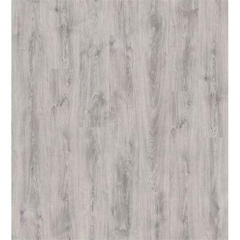 grijs wit laminaat cape oak laminaat grijs eik