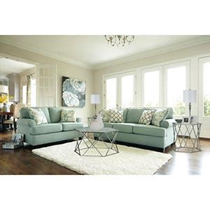 Living Room Furniture At Rent A Center by Rent To Own Sofas Recliners Tables Ls Rent A Center