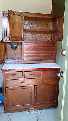 restoration kitchen cabinets 1915 antique hoosier kitchen cabinet with flour sifter 1915