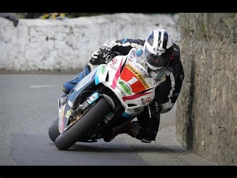 8 market place, ramsey im8 1jy, isle of man. TT Isle of Man 2014 - Spectacular Overtakes - Pure Sound ...
