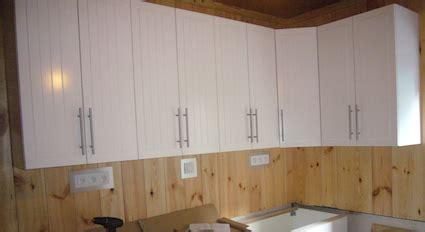 la porte de la cuisine pose de cuisine ikea page 7