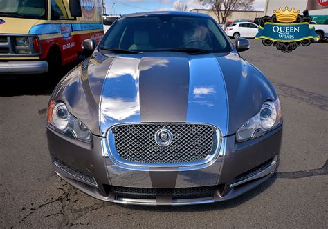 Why You Should Use Vinyl Car Wraps To Customize Your Car